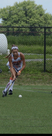 Carley Mackert Field Hockey Recruiting Profile