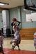 Paris Gaston Men's Basketball Recruiting Profile