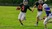 Blake Simmons Football Recruiting Profile