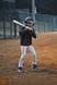 Rilan Stevens Baseball Recruiting Profile