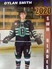 Dylan Smith Men's Ice Hockey Recruiting Profile