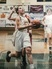 Sarah Reed Women's Basketball Recruiting Profile