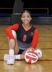 Jadyn Johnson Women's Volleyball Recruiting Profile