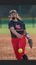 Cali Hinnant Softball Recruiting Profile