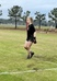 Addisyn Cook Women's Soccer Recruiting Profile