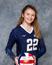 Makayla Bowman Women's Volleyball Recruiting Profile