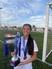 Mia Lopez Women's Soccer Recruiting Profile