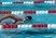 Kaylee Dicey Women's Swimming Recruiting Profile