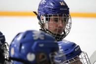 Drew Lause's Men's Ice Hockey Recruiting Profile
