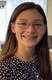 Isabella Schneider Women's Swimming Recruiting Profile