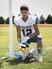 Ethan Klingenberg Football Recruiting Profile