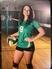 Madalyn Brazie Women's Volleyball Recruiting Profile