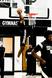 Michael Harrell Men's Basketball Recruiting Profile