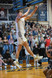 Reece Bloomberg Men's Basketball Recruiting Profile