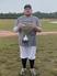 Steven Matychak Baseball Recruiting Profile
