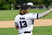 Maxwell Dunn Baseball Recruiting Profile