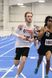 Liam Meginniss Men's Track Recruiting Profile