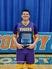 Daice Marshall Men's Basketball Recruiting Profile
