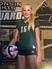 Olivia Buol Women's Volleyball Recruiting Profile