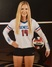 Amber Garrison Women's Volleyball Recruiting Profile