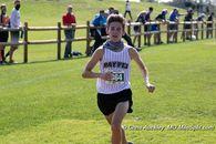Luke Voelker's Men's Track Recruiting Profile