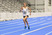 Mia-Claire Kezal Women's Track Recruiting Profile