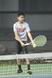 Brandon Cheng Men's Tennis Recruiting Profile