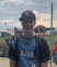 Benjamin Schamburg Baseball Recruiting Profile