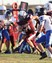 Colby Schaff Football Recruiting Profile