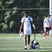 Lionel (L. T.) Brown, II Men's Lacrosse Recruiting Profile
