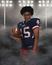 Marcus Tucker Football Recruiting Profile