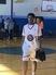 Howard Breaux Men's Basketball Recruiting Profile