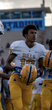 Daniel Marsh Football Recruiting Profile