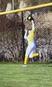 Braxton Howey Softball Recruiting Profile