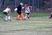 Kilee Bradeen Field Hockey Recruiting Profile
