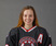 Natalie Ginnodo Women's Ice Hockey Recruiting Profile