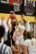 Isaac Stadsvold Men's Basketball Recruiting Profile