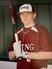 Nolan Hildahl Baseball Recruiting Profile
