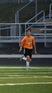 Tyler Hood Men's Soccer Recruiting Profile