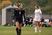 Katy More Women's Soccer Recruiting Profile
