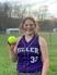 Olivia Dishon Softball Recruiting Profile