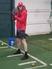 Finn Schmitt Baseball Recruiting Profile