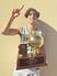 Isaac Mendoza Men's Basketball Recruiting Profile