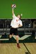John Larson Men's Volleyball Recruiting Profile