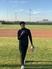 Bryce Brown Baseball Recruiting Profile