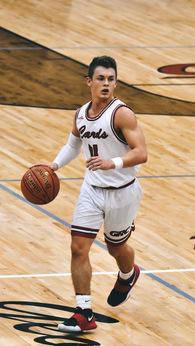 Aden Slone's Men's Basketball Recruiting Profile