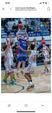 Weston Zacher Men's Basketball Recruiting Profile