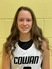 Lauren Smith Women's Basketball Recruiting Profile