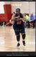 Jayden Coleman Women's Basketball Recruiting Profile