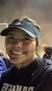 Erin Lopez Softball Recruiting Profile